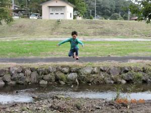 写真 2015-10-05 5 51 30