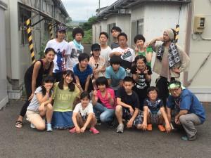 写真 2016-07-23 15 34 12